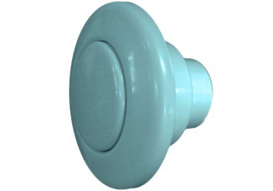 Allied Innovations Air Button Trim Classic Island Sea 951651-000
