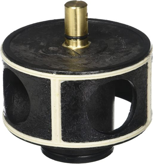 Pentair Noryl Rotor Valve with Tapered Seal Replacement for SMBW & SM Series 073370
