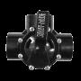 Jandy | 4717 | 3-Port Never Lube Valve, 2-2.5 inch