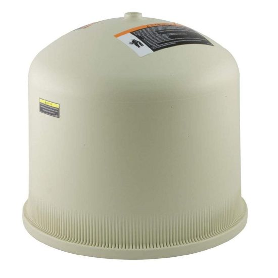 Pentair   170021   Lid for 48 sq. ft. FNS Plus Filter