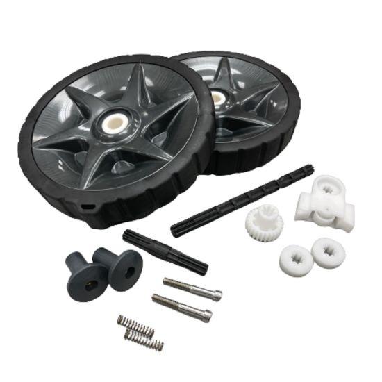 Pentair | 360516 | Tune Up Pack Kit, Rebel Cleaner Model 360275