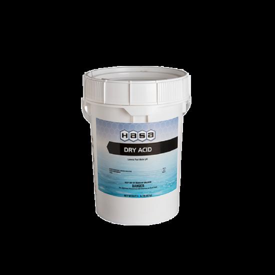 Hasa 67085 Sodium Bisulfate Dry Acid 5lbs