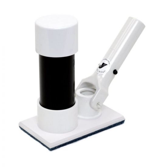 Purity Pool Out Spot Stain Remover OS