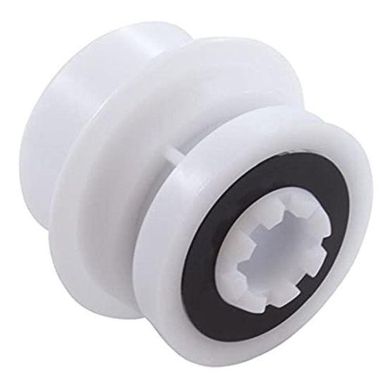 Hayward RCX26005 Bearing Wheel Tube