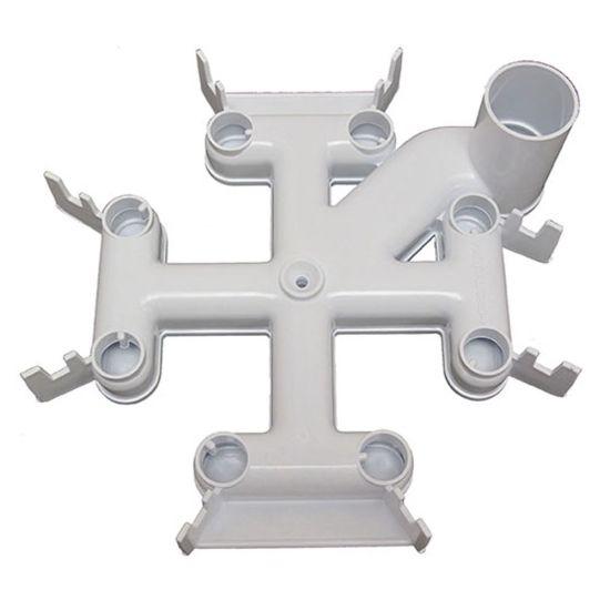 Val-Pak Hayward DEX2400C Filter Manifold V60-105