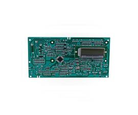 Raypak 013464F Digital PC Control Board