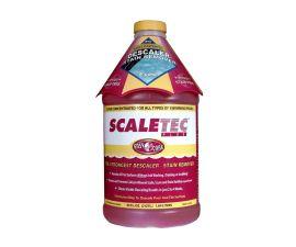EasyCare Scaletec Plus Descaler and Stain Remover 64 oz 20064