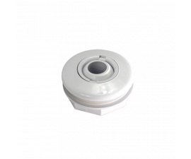 CMP 23300-210-000 Directional Wall Fitting Pool Spa Jet