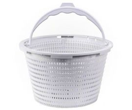 CMP Waterway Skimmer Basket 25140-000-900