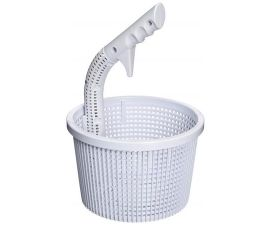 CMP Heavy Duty Skimmer Basket with FlowSkim Handle 27182-300-000