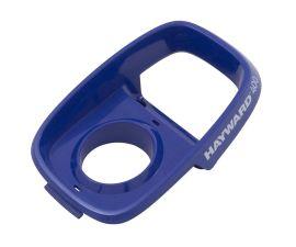Hayward AquaNaut Handle 400 BL, 2a | PVXS0002-234-02