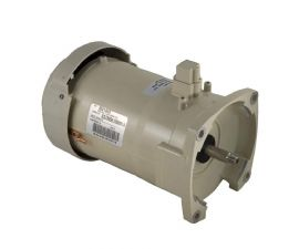 Pentair 350105S Intelliflo Motor for Variable Speed Pool Pump