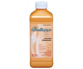 Brilliance Spa Cover Cleaner 16 oz 40713