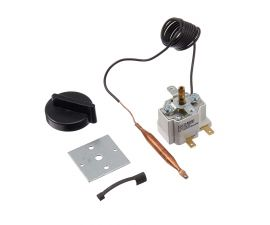 Hayward   IDXTST1930   Thermostat Replacement, H-Series Heaters