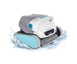 Maytronics | 99996203-USW | Dolphin, Active 20, Robotic Pool Cleaner