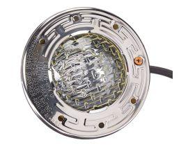 Pentair | 77168100 | AquaLite, Halogen Quartz Spa Light, 250 Watts, 120 Volt, 50 feet Cord