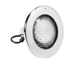 Hayward | SP0584SLB50 | AstroLite, White Pool Light, 400W, 120V, 50' Cord