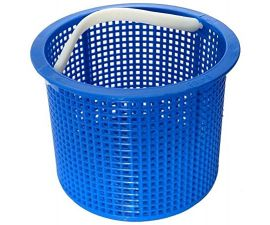 Aladdin Wet Institute Pump Basket B186