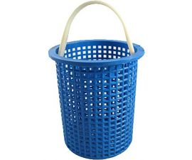 Aladdin Swimquip 16200-9 XL6 Short B-44 Pump Basket B187