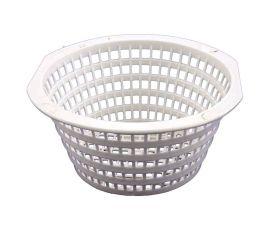 Aladdin Aqua Leader Skimmer Basket B209