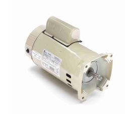 Regal Beloit 1.5 HP Century Pool Pump Replacement Motor BPA450V1
