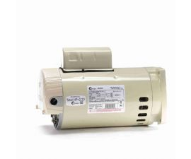 Regal Beloit 2.0 HP Century Pool Pump Replacement Motor BPA451V1