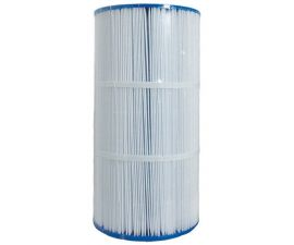Unicel C-7469 Pool and Spa Replacement Filter Cartridge