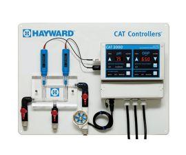Hayward   CAT2000CSO   Controller and Sensors