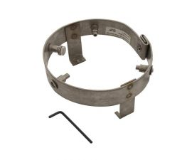 CMP | 25549-540-000 | Spa Light Adapter Ring