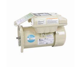 Regal Beloit 1.65 HP Century Variable Speed Motor EPA16SQ