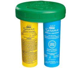 Spa Frog Floating Spa Sanitizer System for Pools 01-14-3883