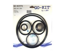 Aladdin GO-KIT75 Tune Up Repair Kit For Jandy Pumps