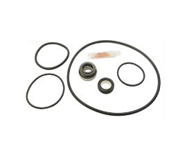 Aladdin GO-KIT77 Tune Up Kit for Jandy JHP and JHPU Pumps
