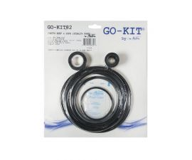 Aladdin GO-KIT82 Repair Kit for Jandy Stealth Pump
