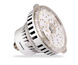 Hayward   BPCUS11120   ColorLogic, Color LED Bulb, 120V, 10 Colors