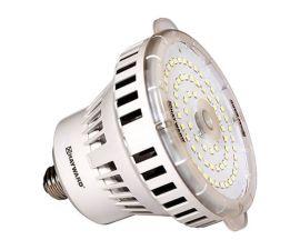 Hayward   BPWUS11120   CrystaLogic, White LED Bulb, 300W/500W, 120V