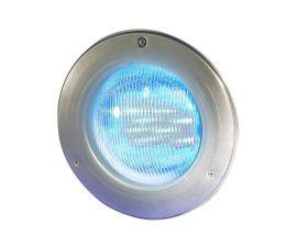 Hayward | SP0527SLED50 | ColorLogic, LED Color Pool Light, 120V, 50' Cord