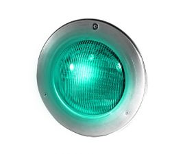 Hayward| SP0535SLED150 | ColorLogic, Color LED Spa Light, 120V, 150' Cord