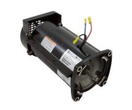 Hawyard   SPX3400Z1ECM   Ecostar Variable Speed Pump Motor