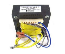 Hayward | GLX-XFMR | Goldline, Aqua-Rite, Salt System Transformer