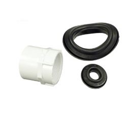 Hayward   IDXCPG1931   Coupling Replacement, H-Series Heaters