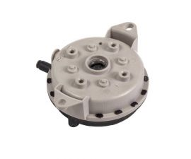 Hayward   IDXLVPS1930   Vent Pressure Switch, H-Series Low Nox Heaters