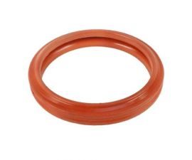 Jandy | R0791100 | Small Silicone Gasket, Spa Lens | R0400501