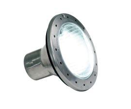 Jandy | WPHV500WS50 | Incandescent White Pool Light, 120V, 500W, 50' Cord