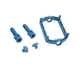 Pentair K12076 Vac Plus ll Locking Bar Replacement Kit