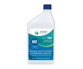 Orenda CV-700 Enzyme Water Cleaner & Phosphate Remover 32 oz