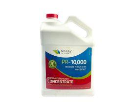 Orenda 1 Gallon PR-10,000 Phosphate Remover ORE-50-227