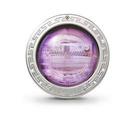 Pentair | 601000 | IntelliBrite, Color LED Pool Light,120 Volt 30 feet Cord