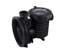 Pentair | 17307-0110S | Tank Body, IntelliPro VS 3050 Pump, Max-E-Pro Series