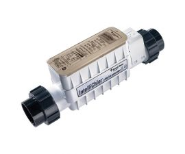 Pentair | 520555 | IntelliChlor Salt Chlorine Generator